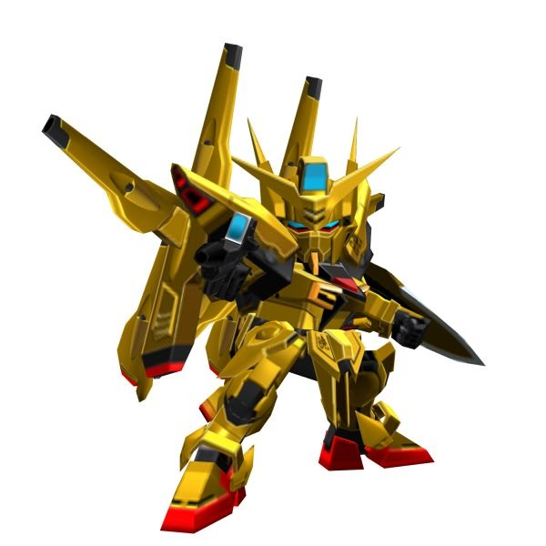 /theme/dengekionline/srw-x/images/unit/A541_105_02