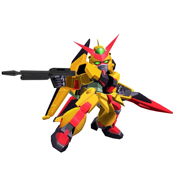 /theme/dengekionline/srw-x/images/unit/A541_110