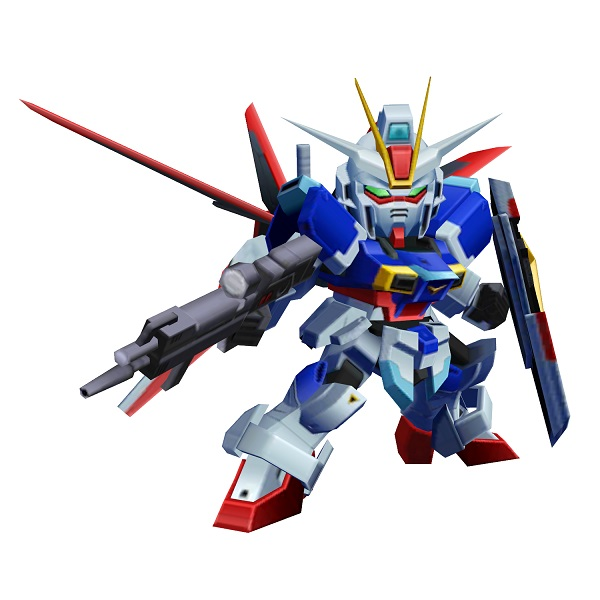 /theme/dengekionline/srw-x/images/unit/A541_205_01