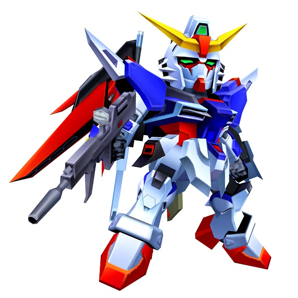 /theme/dengekionline/srw-x/images/unit/A541_220_04
