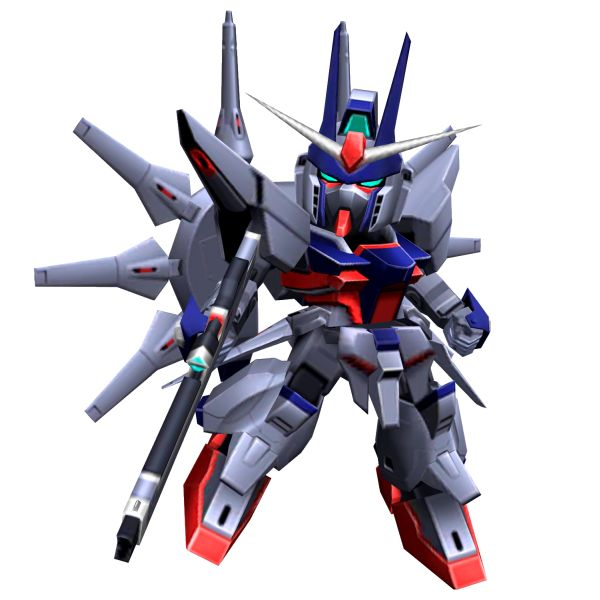 /theme/dengekionline/srw-x/images/unit/A541_250_01
