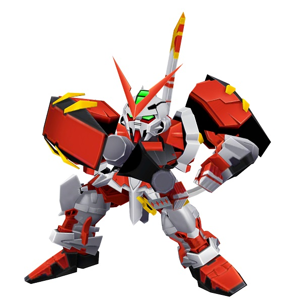 /theme/dengekionline/srw-x/images/unit/A544_020_01