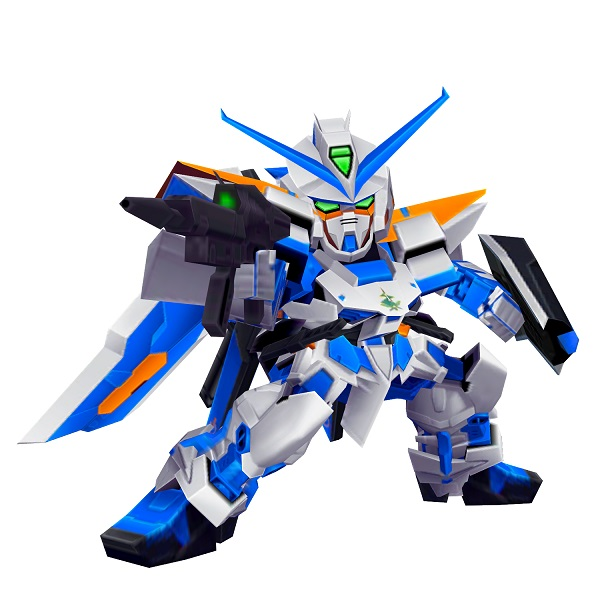 /theme/dengekionline/srw-x/images/unit/A544_060_01