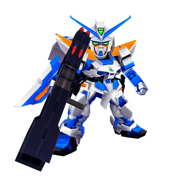 /theme/dengekionline/srw-x/images/unit/A544_062_01