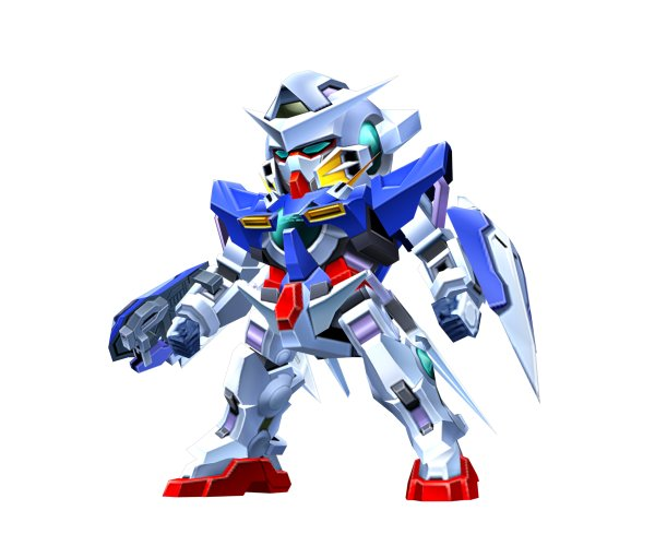 /theme/dengekionline/srw-x/images/unit/A550_000