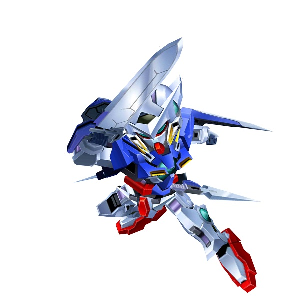 /theme/dengekionline/srw-x/images/unit/A550_000_01