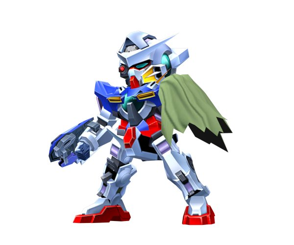 /theme/dengekionline/srw-x/images/unit/A550_005