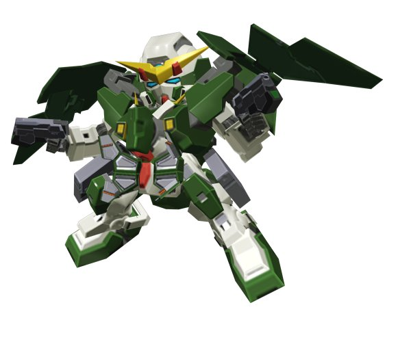 /theme/dengekionline/srw-x/images/unit/A550_015