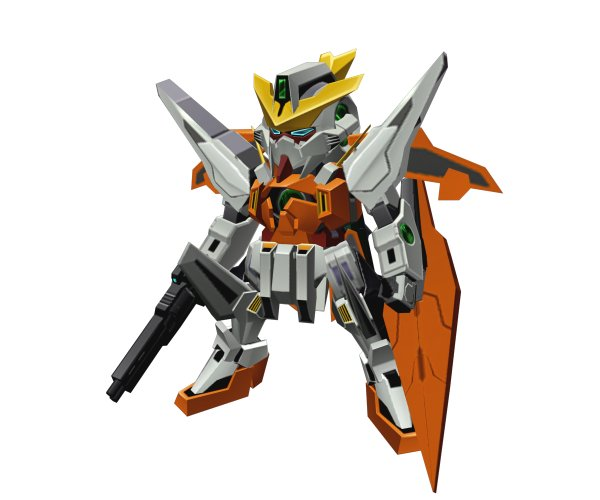 /theme/dengekionline/srw-x/images/unit/A550_020