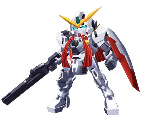 /theme/dengekionline/srw-x/images/unit/A550_030