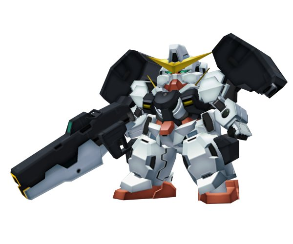 /theme/dengekionline/srw-x/images/unit/A550_035