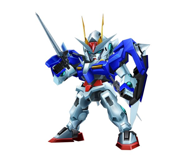 /theme/dengekionline/srw-x/images/unit/A550_040