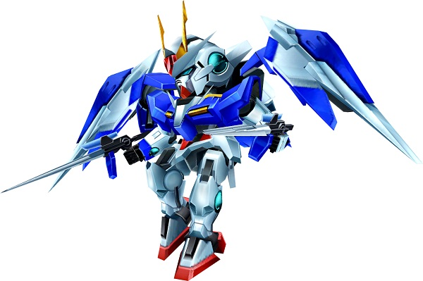 /theme/dengekionline/srw-x/images/unit/A550_050