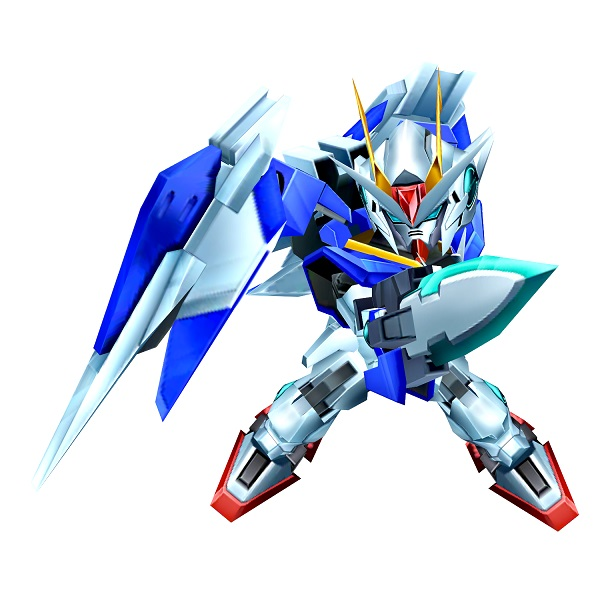 /theme/dengekionline/srw-x/images/unit/A550_050_04