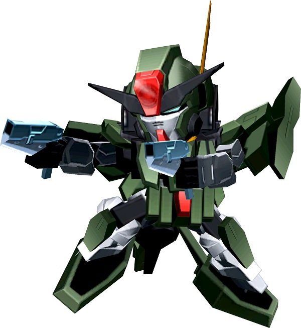 /theme/dengekionline/srw-x/images/unit/A550_055