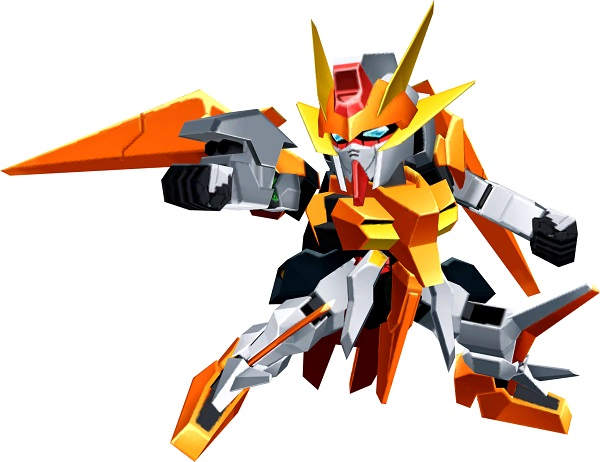 /theme/dengekionline/srw-x/images/unit/A550_065