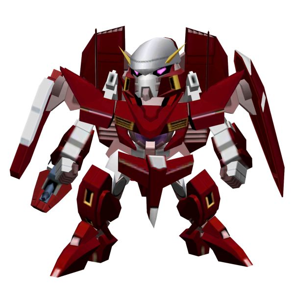 /theme/dengekionline/srw-x/images/unit/A550_160_01