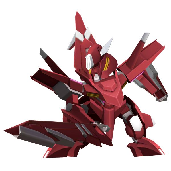 /theme/dengekionline/srw-x/images/unit/A550_600_02