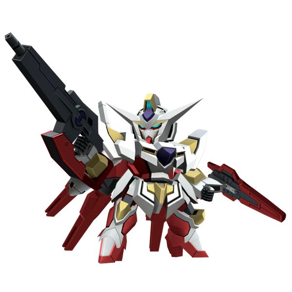 /theme/dengekionline/srw-x/images/unit/A550_605_02