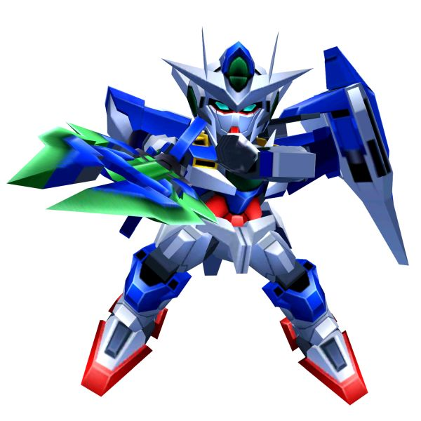 /theme/dengekionline/srw-x/images/unit/A552_000_03