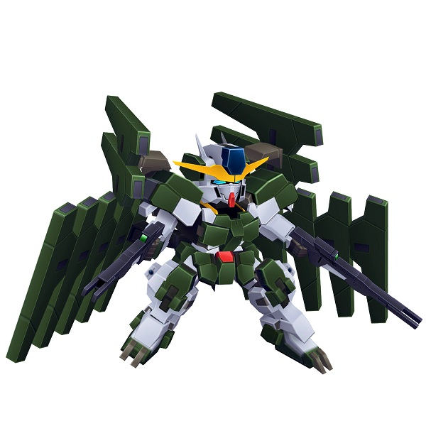 /theme/dengekionline/srw-x/images/unit/A552_017_01