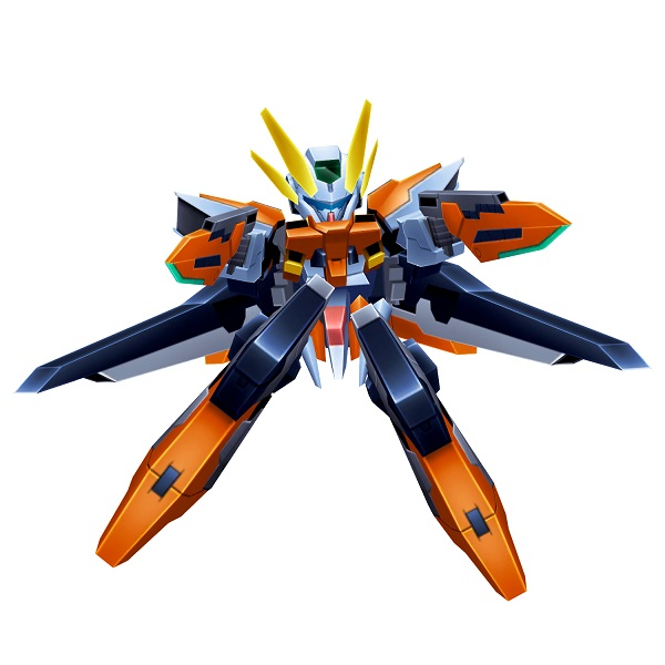 /theme/dengekionline/srw-x/images/unit/A552_030_01