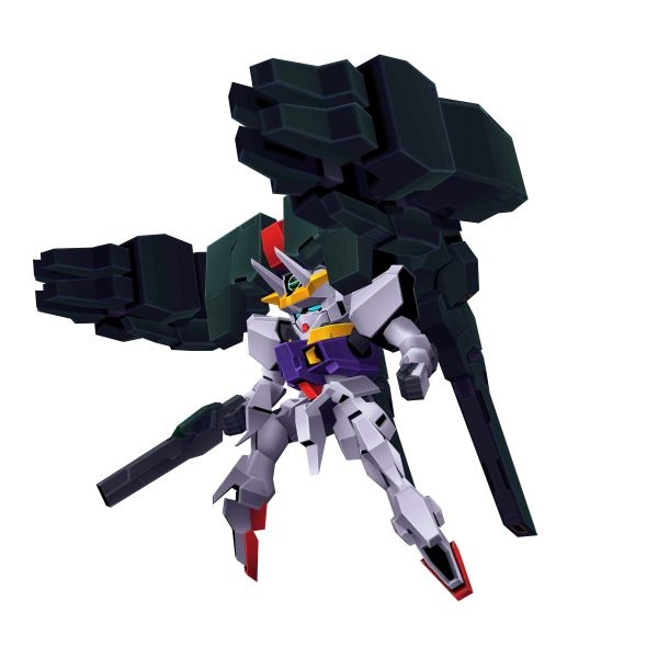 /theme/dengekionline/srw-x/images/unit/A552_035_01_02