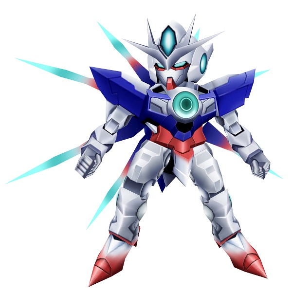 /theme/dengekionline/srw-x/images/unit/A552_050_01