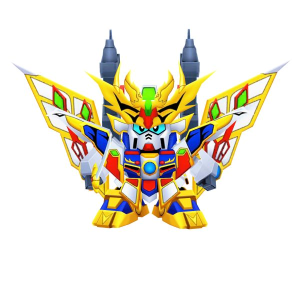 /theme/dengekionline/srw-x/images/unit/A706_000_01