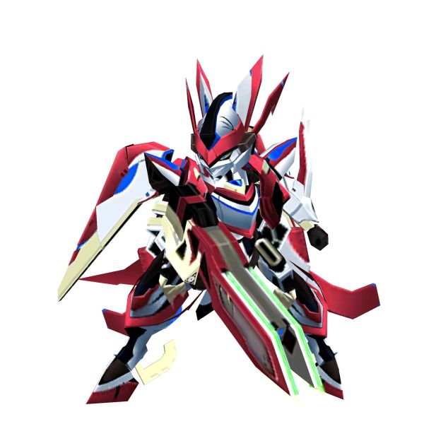 /theme/dengekionline/srw-x/images/unit/A800_005_01
