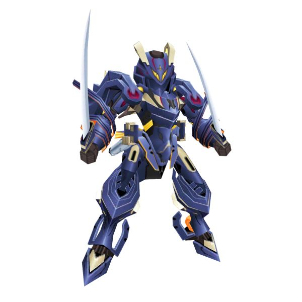 /theme/dengekionline/srw-x/images/unit/A800_020_01