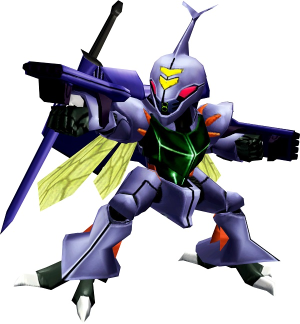 /theme/dengekionline/srw-x/images/unit/B050_000