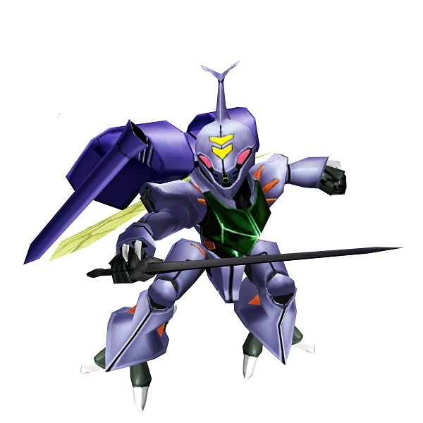 /theme/dengekionline/srw-x/images/unit/B050_000_01_02