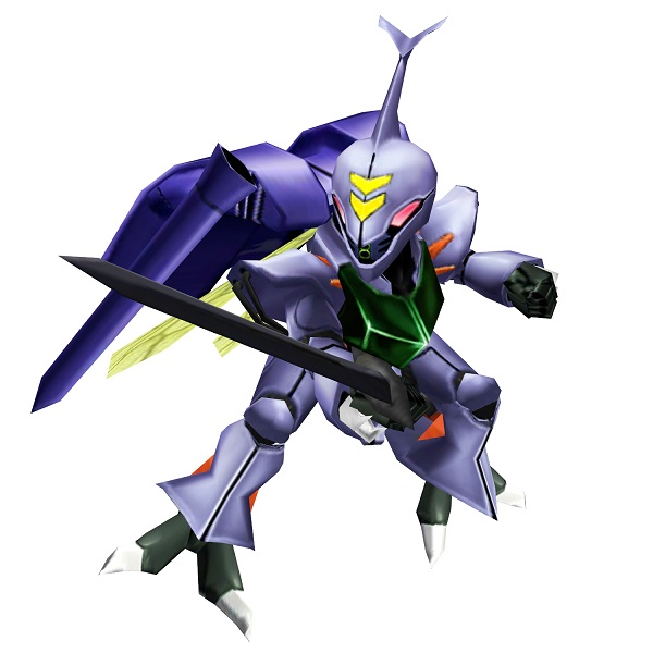 /theme/dengekionline/srw-x/images/unit/B050_000_02