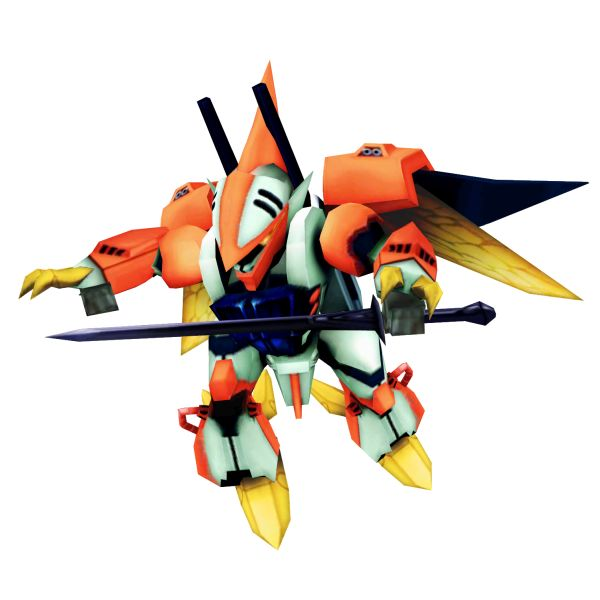 /theme/dengekionline/srw-x/images/unit/B050_040_04