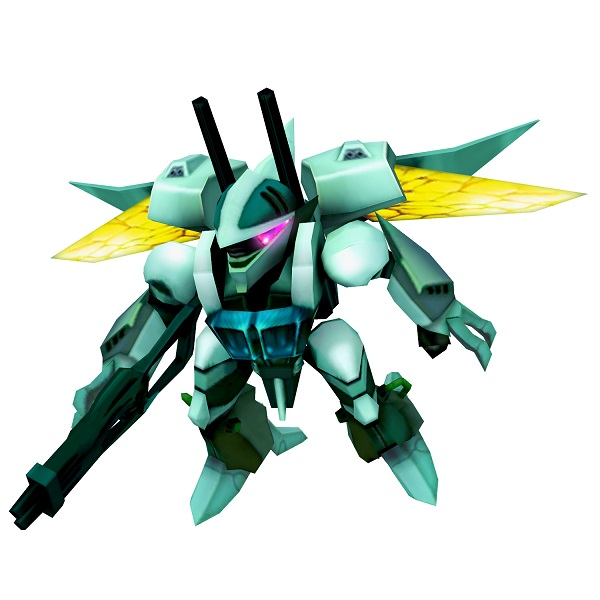 /theme/dengekionline/srw-x/images/unit/B050_050_02