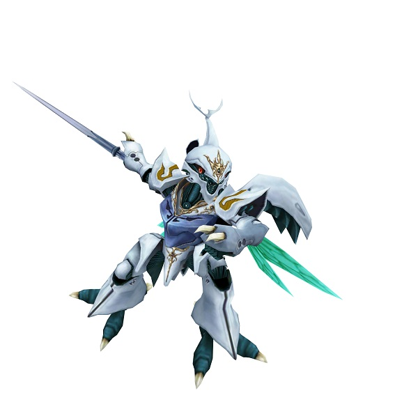 /theme/dengekionline/srw-x/images/unit/B051_000_01