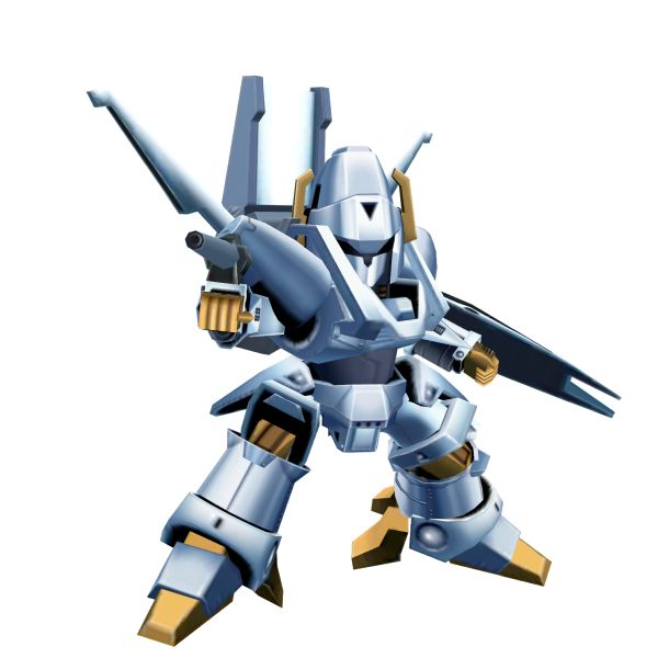 /theme/dengekionline/srw-x/images/unit/B070_000_01