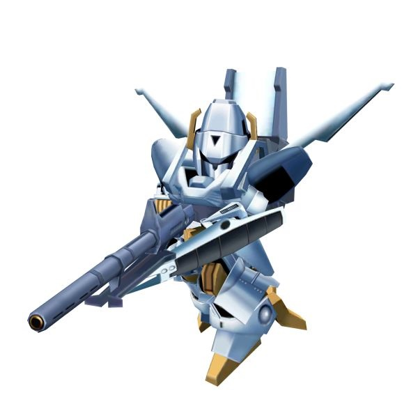/theme/dengekionline/srw-x/images/unit/B070_000_02