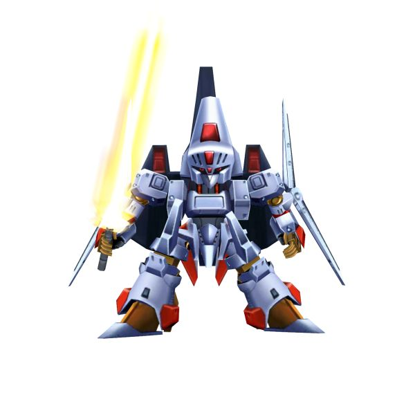 /theme/dengekionline/srw-x/images/unit/B070_010_01