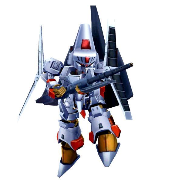 /theme/dengekionline/srw-x/images/unit/B070_010_01_02