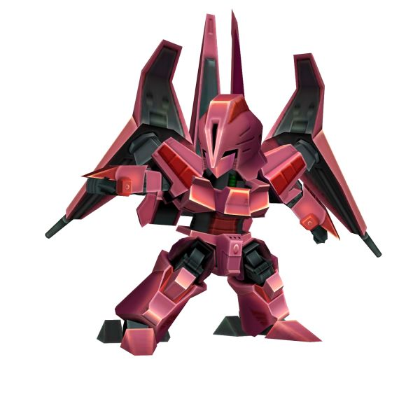 /theme/dengekionline/srw-x/images/unit/B070_035_01