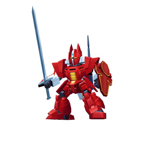 /theme/dengekionline/srw-x/images/unit/B080_010_01