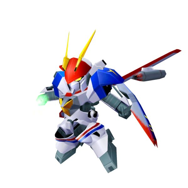 /theme/dengekionline/srw-x/images/unit/B110_070_02