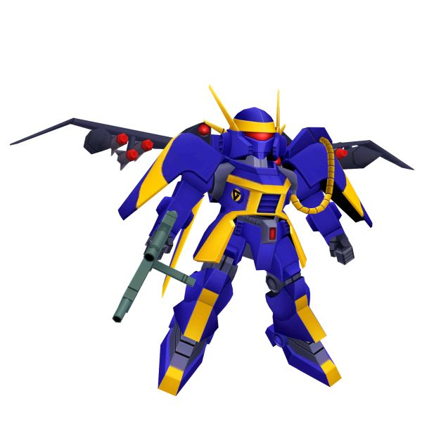 /theme/dengekionline/srw-x/images/unit/B110_535_01