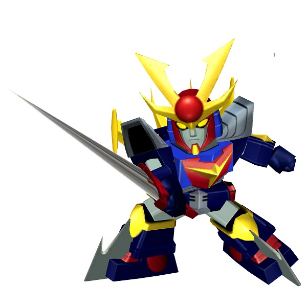 /theme/dengekionline/srw-x/images/unit/B160_000_01