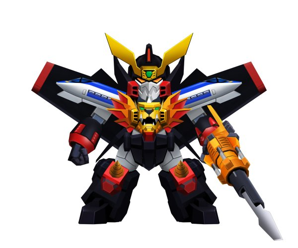 /theme/dengekionline/srw-x/images/unit/B220_000