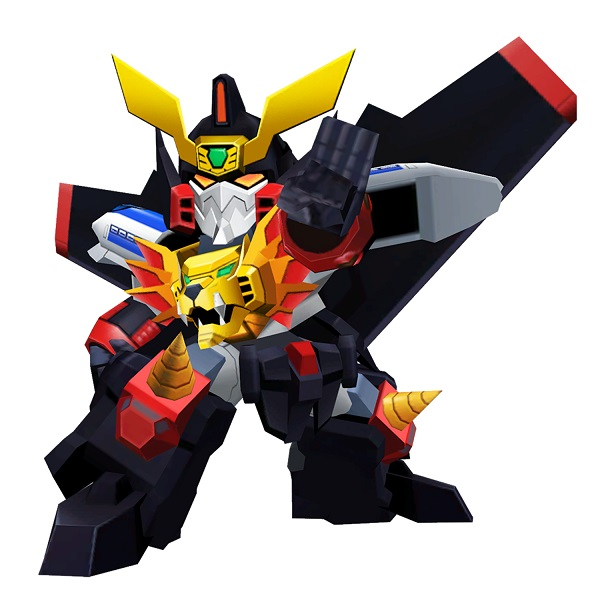 /theme/dengekionline/srw-x/images/unit/B220_000_002