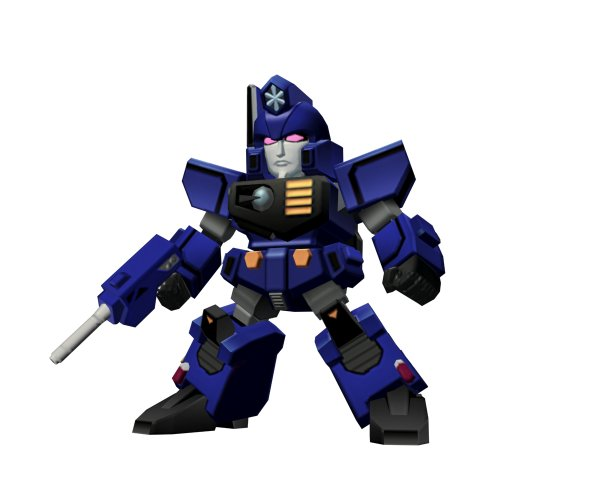 /theme/dengekionline/srw-x/images/unit/B220_070