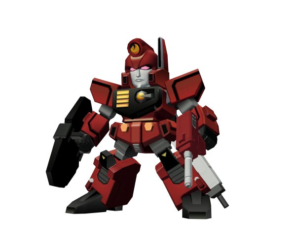 /theme/dengekionline/srw-x/images/unit/B220_075